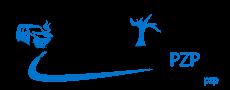 Odškodnenie pri dopravnej nehode (PZP) - bezplatná konzultácia